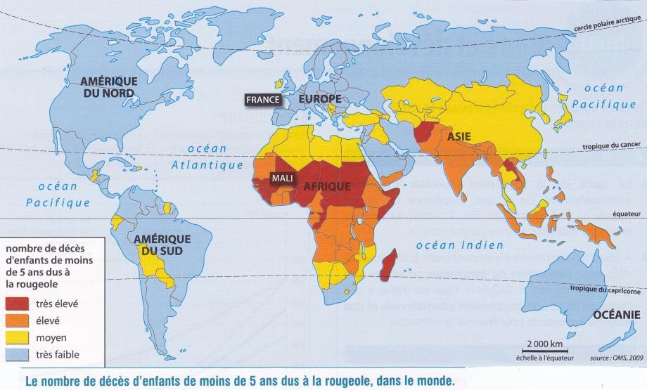 Monde. Décès enfants -5ans rougeole (carte).jpg