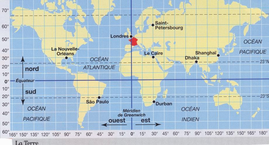 Latitudes et longitudes 4.jpg