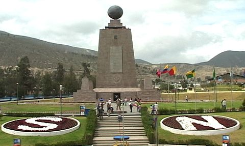 Equateur 2.jpg