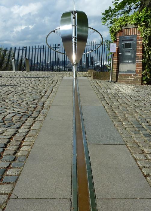 Méridien de Greenwich 2.jpg