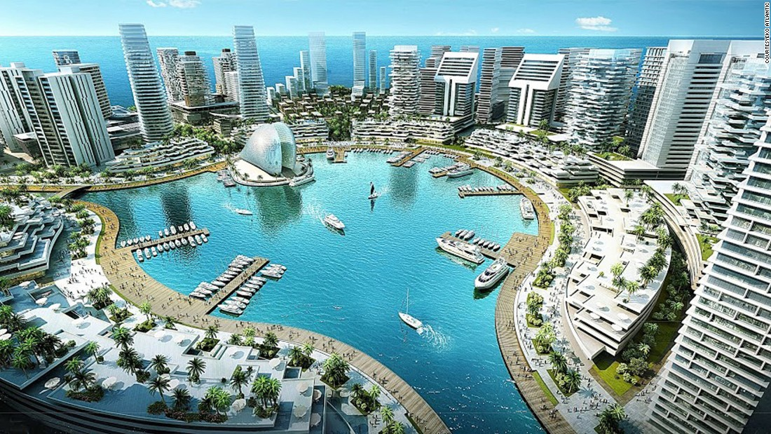 Nigéria. Lagos. Eko-Atlantic 3b.jpg
