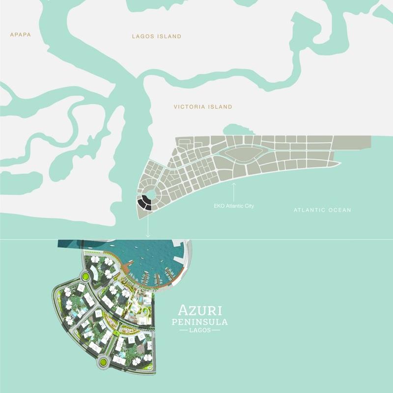 Nigéria. Lagos. Eko-Atlantic 1.jpg