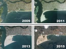 Nigéria. Lagos. Eko-Atlantic 2.jpg