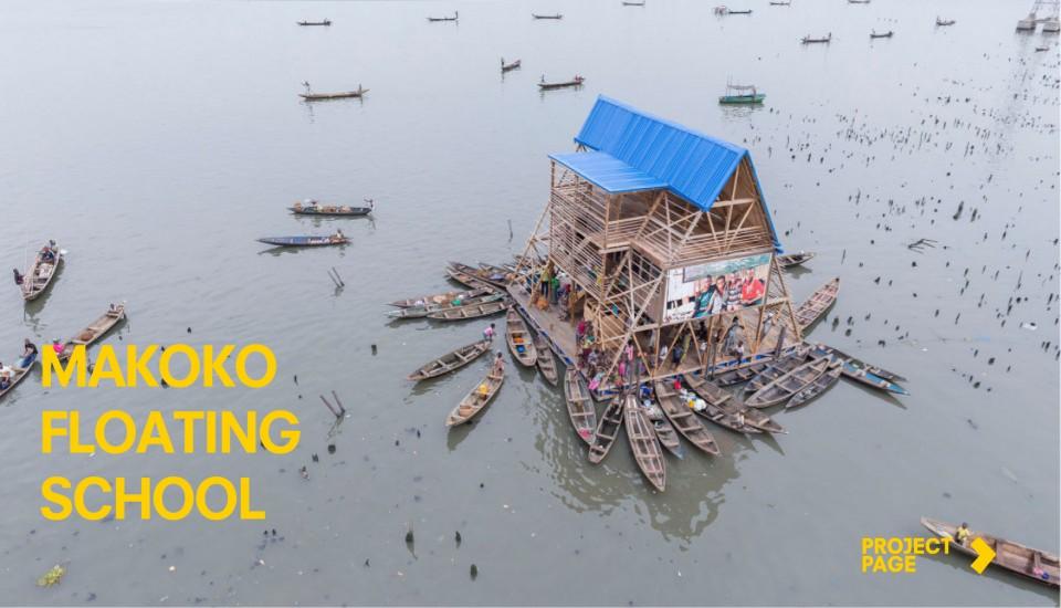 Nigéria. Lagos. Ecole flottante de Makoko 1.jpg