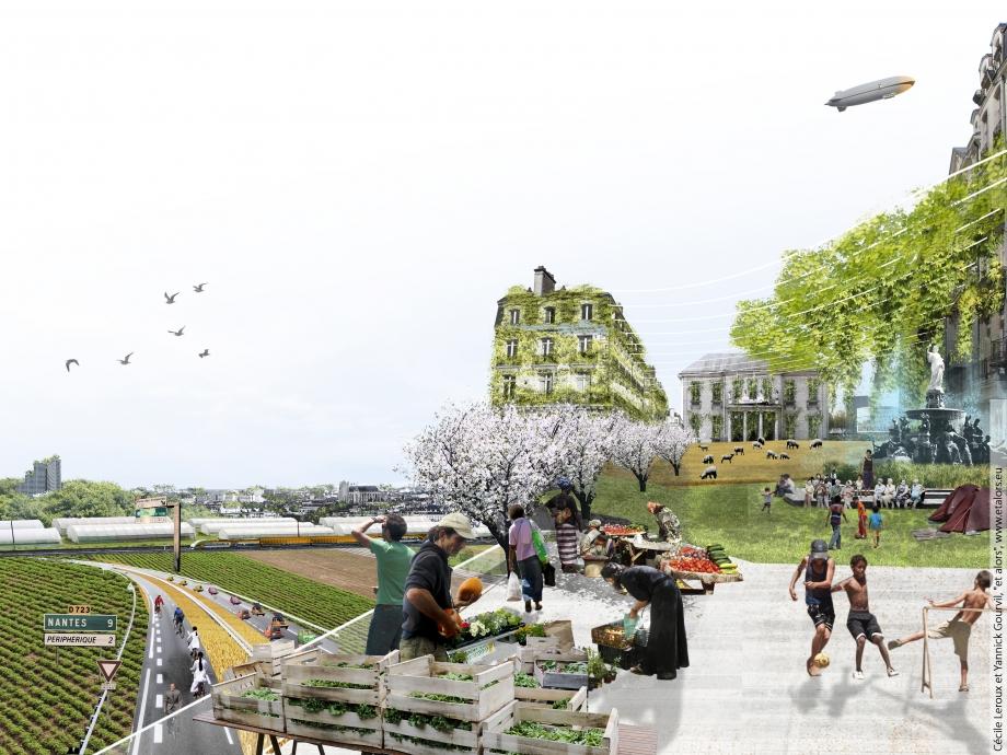 France. Nantes 2030-1.jpg