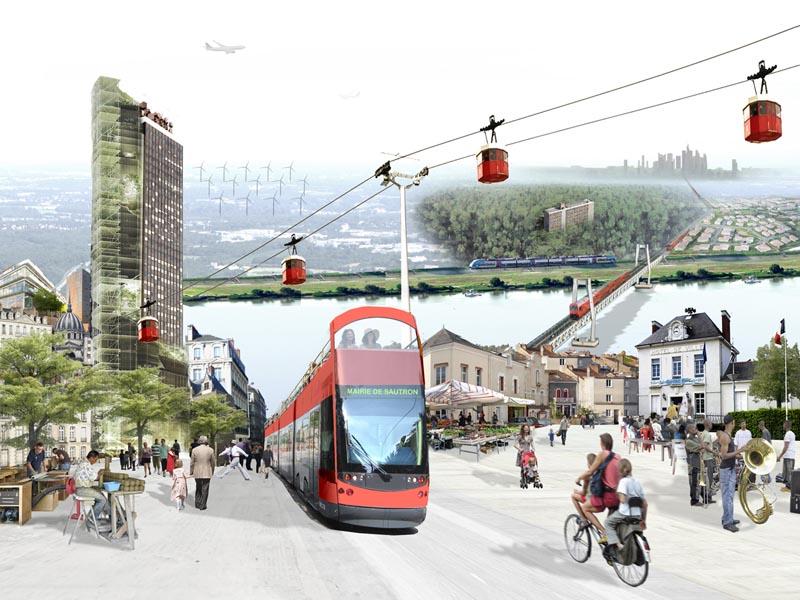 France. Nantes 2030-2.jpg