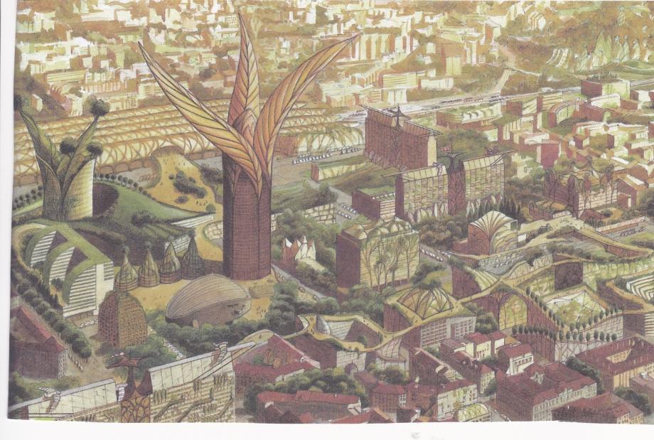 France. Lyon. Part-Dieu 2100-1a.jpg