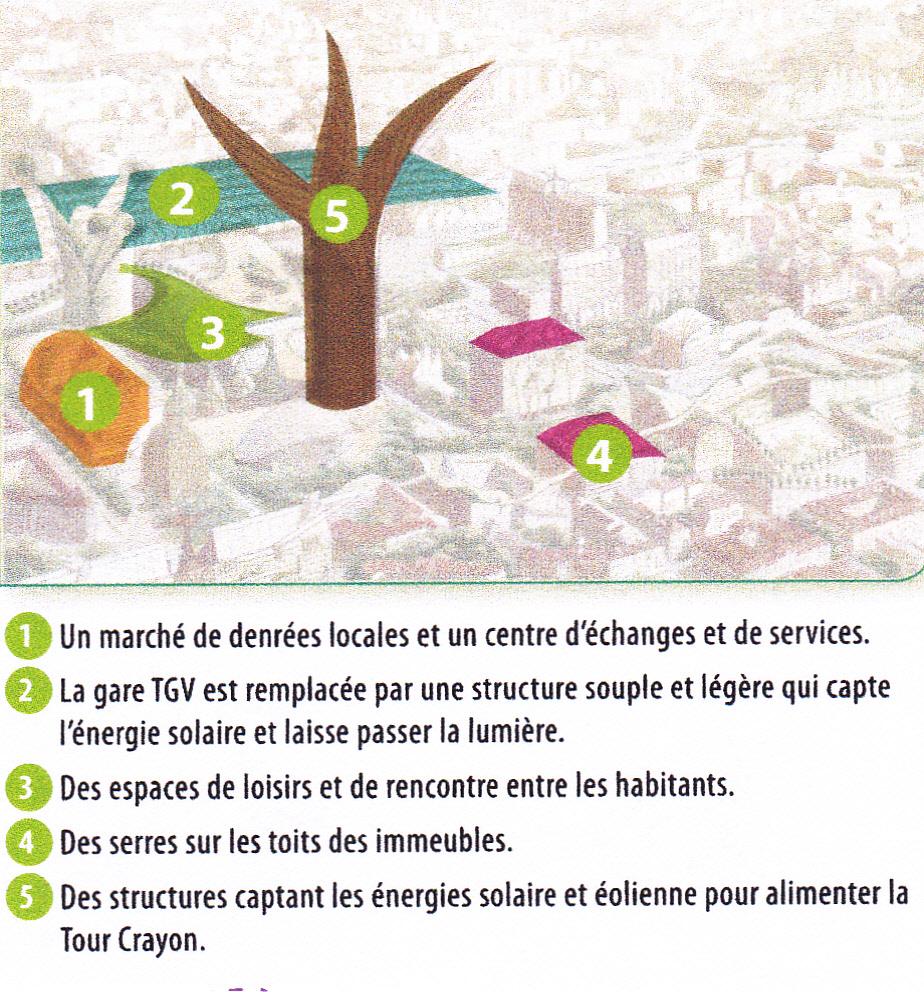 France. Lyon. Part-Dieu 2100-1b.jpg