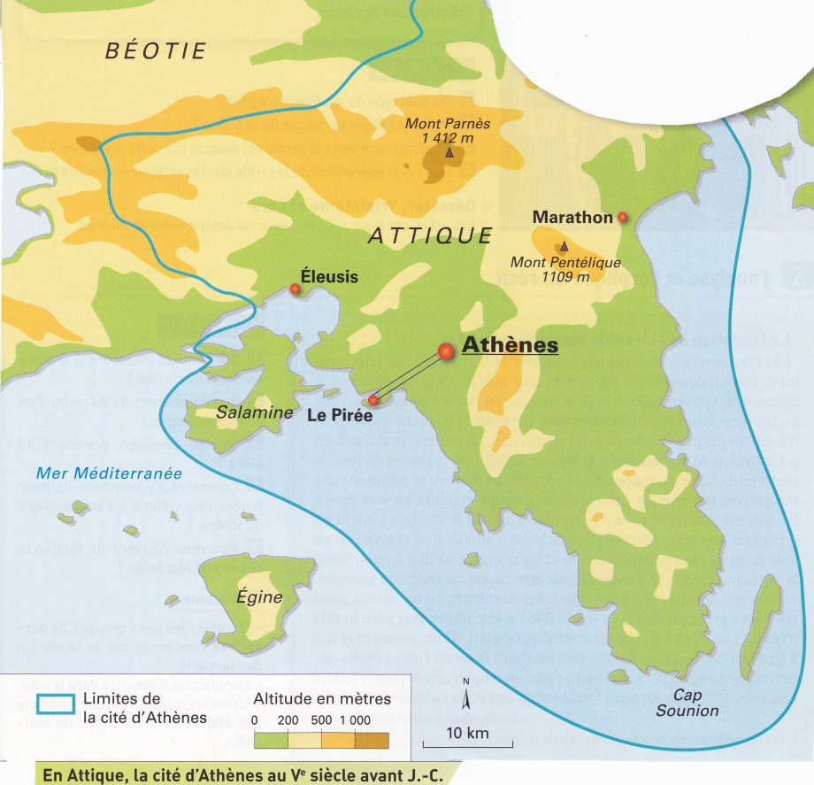 Athènes au Ve. Carte 1.jpg