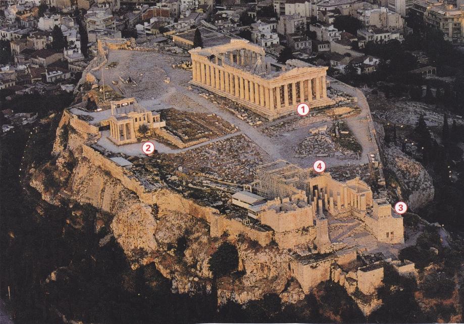 Athènes Acropole. Photo.jpg