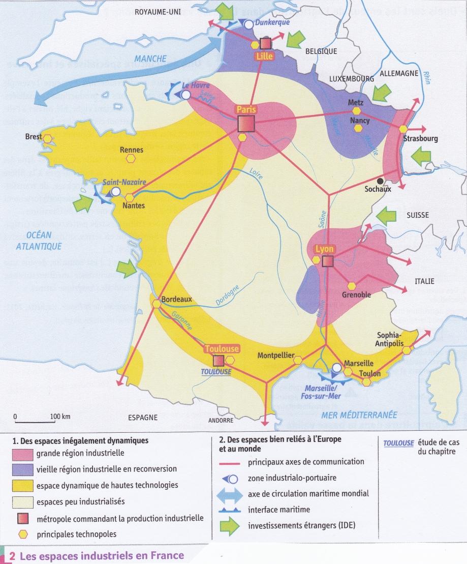 France. Espaces industriels (carte).jpg