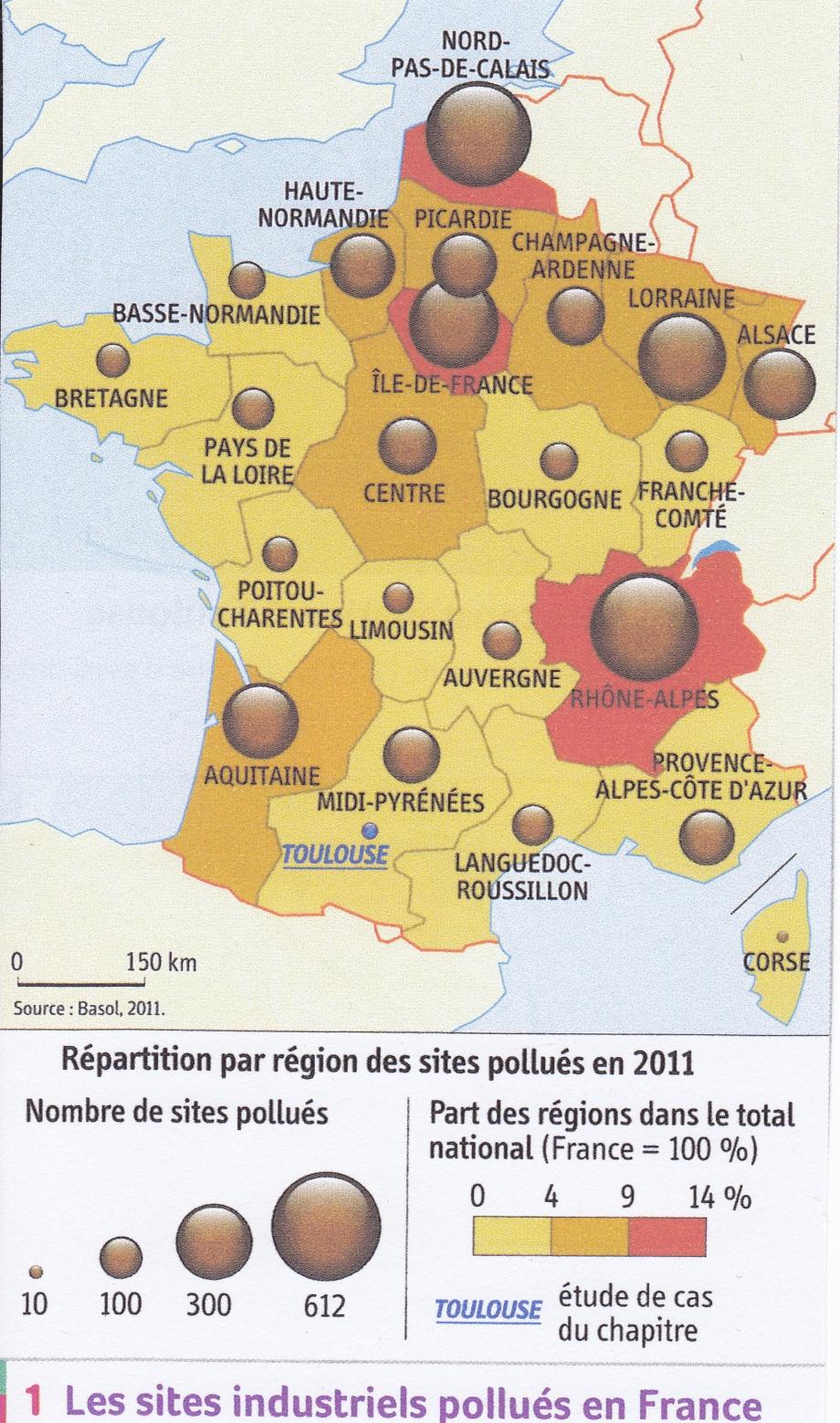 France. Pollution sites industriels (carte).jpg