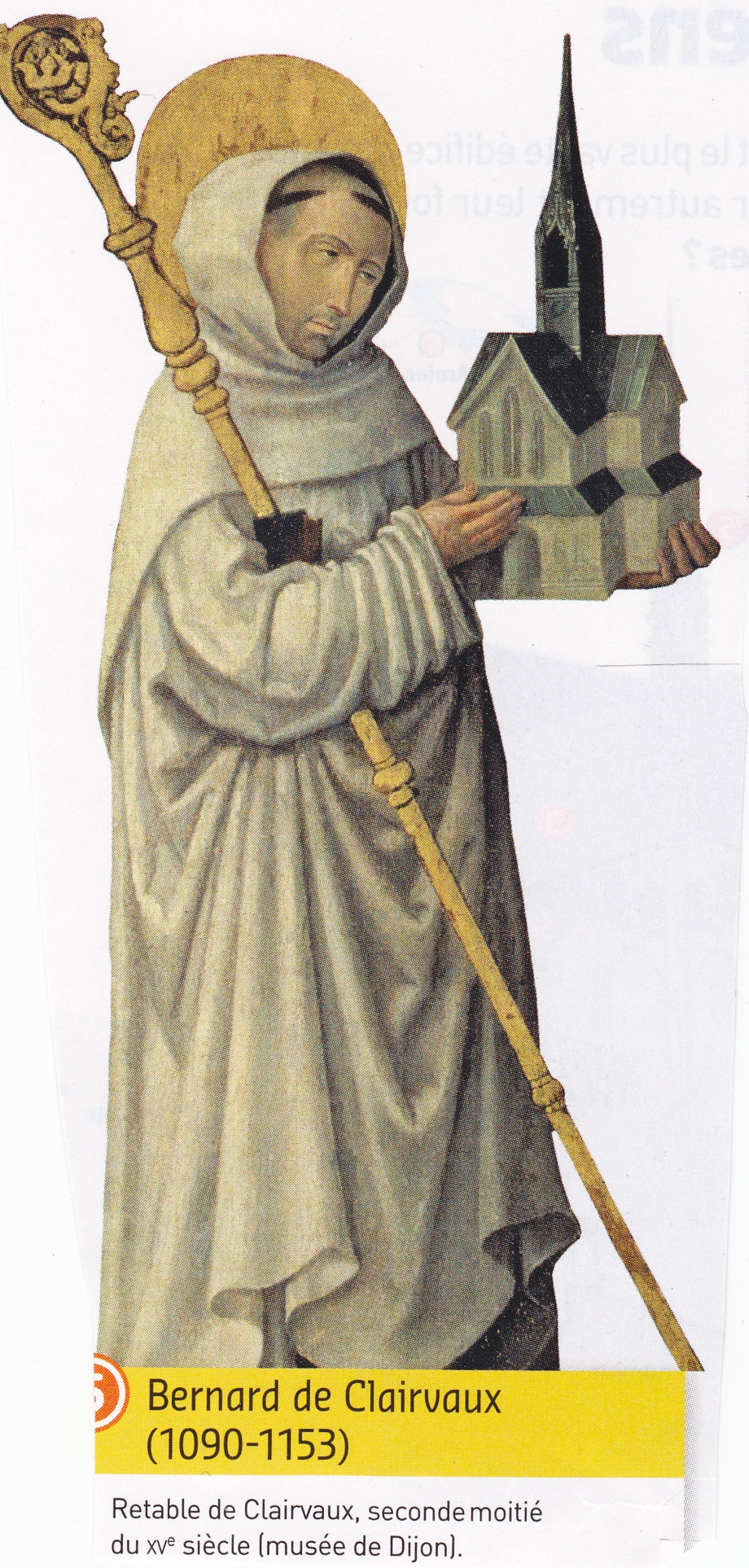 Bernard de Clairvaux.jpg