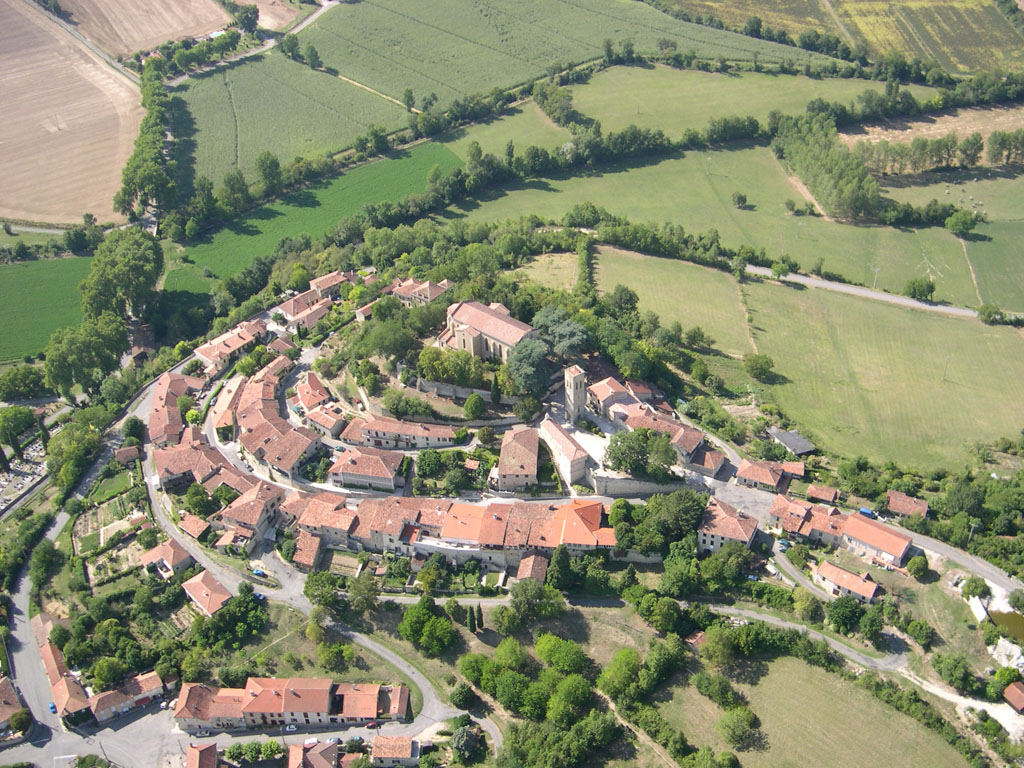 Castelnau-Barbarens. Photo 3.jpg