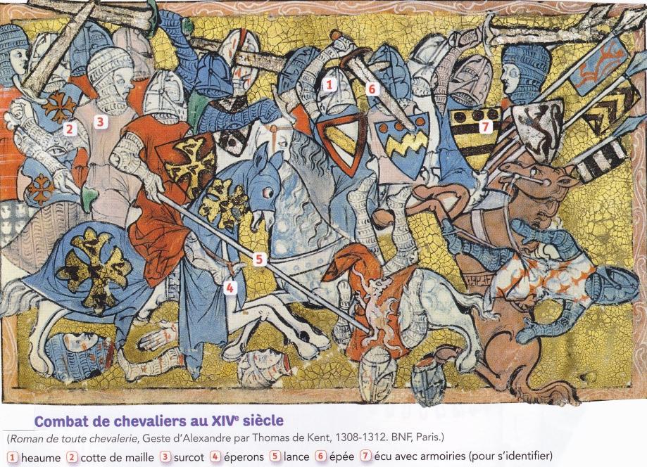 Chevaliers. Combat 1.jpg