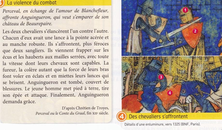 Chevaliers.  Combat 3.jpg