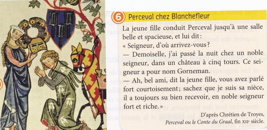 Perceval et Blanchefleur.jpg
