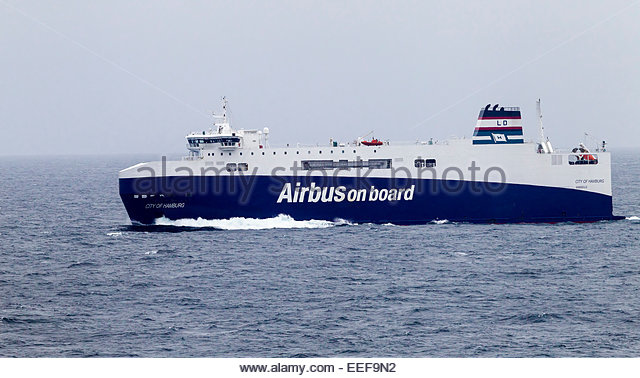 Airbus. Transport éléments 1.jpg