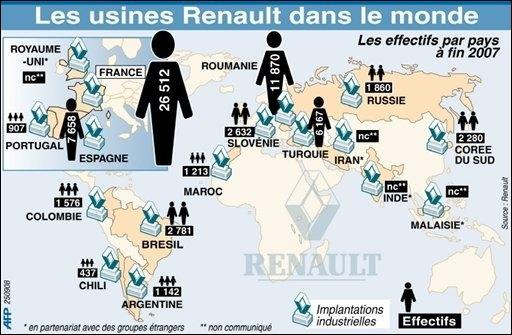 France. Renault dans le monde (carte).jpg
