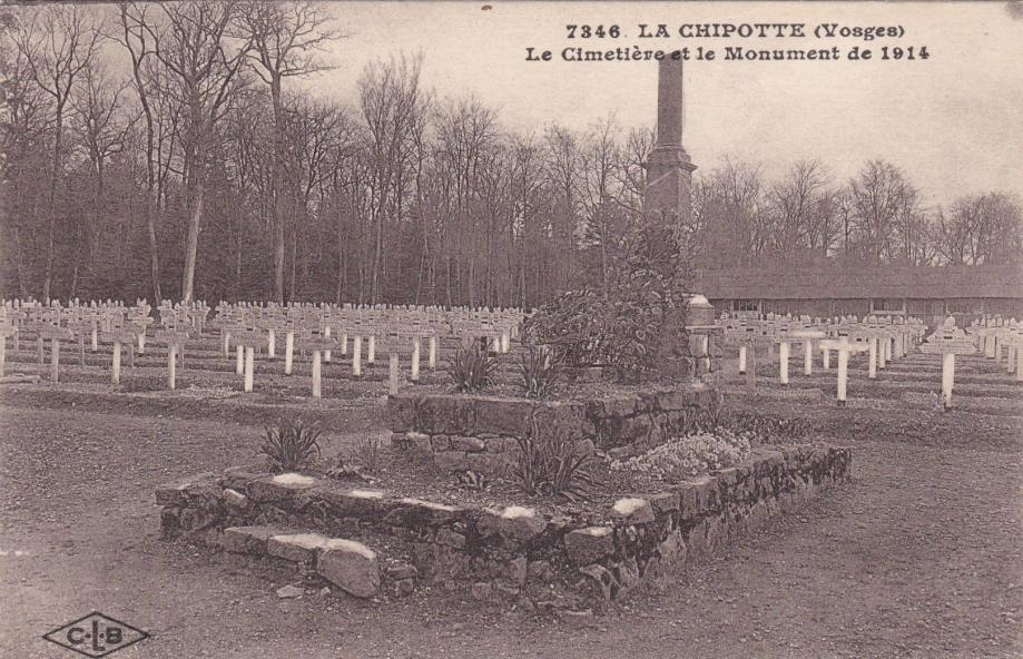 Benoît la Chipotte (St) 1.jpg