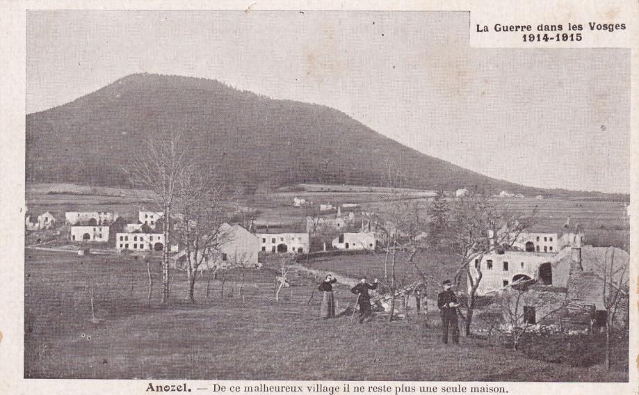 Saulcy s Meurthe 1.jpg