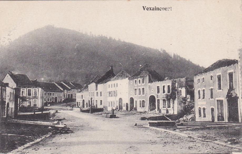Vexaincourt 1.jpg
