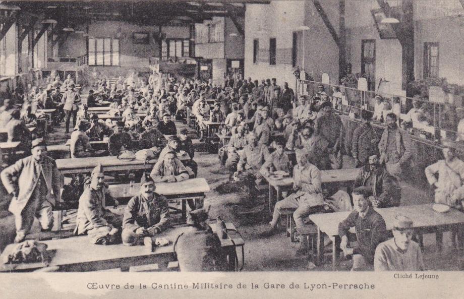 Lyon 8.jpg