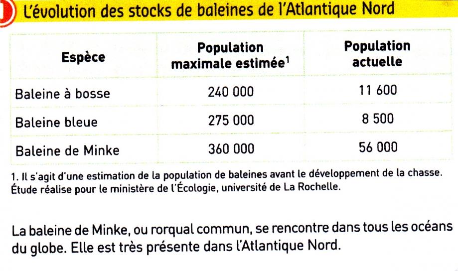 Baleine. Evolution stock Atlantique N.jpg