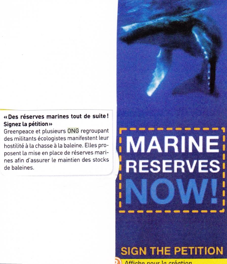 Réserves marines. Pub.jpg