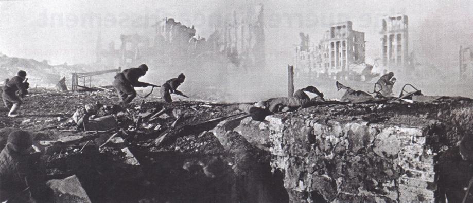 Stalingrad 1. Assaut.jpg