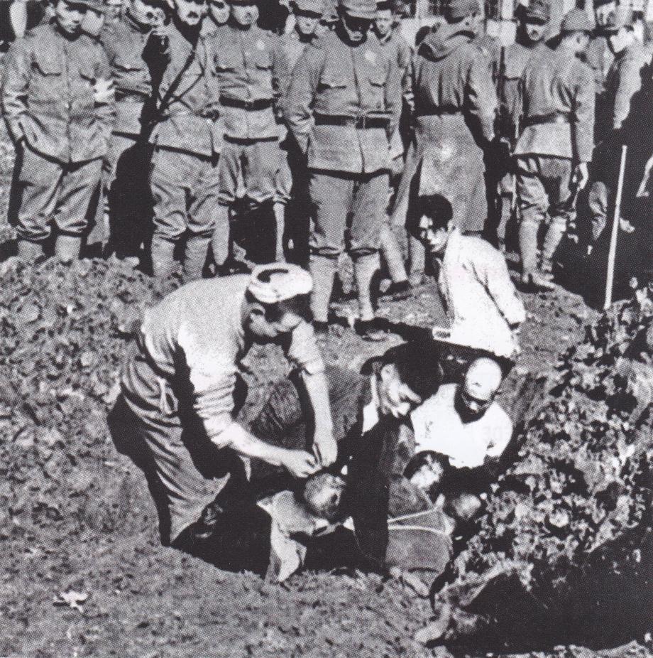 Chine. Massacre de Nankin 1.jpg