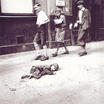 Ghetto de Varsovie.jpg