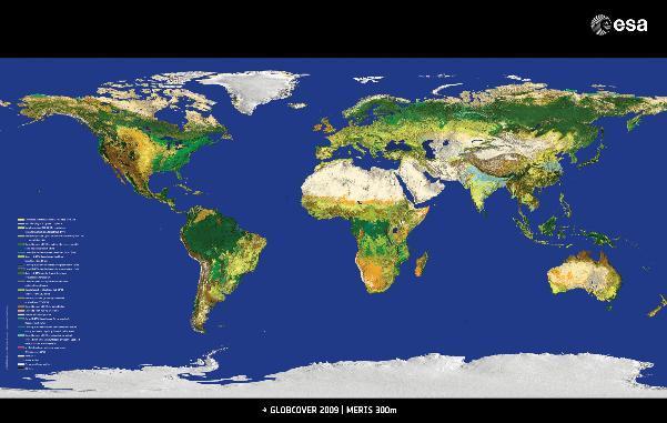 Vue satellite monde.jpg