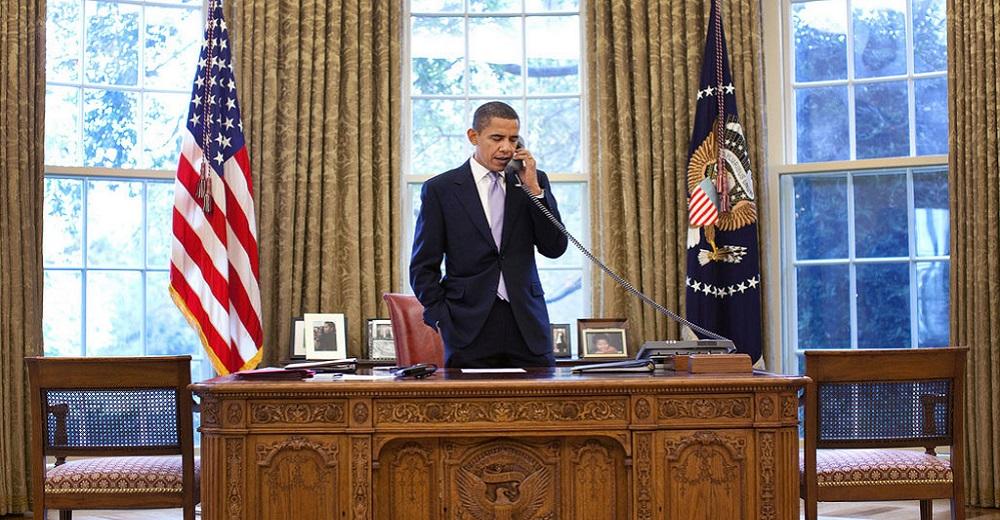 Obama. Large.jpg