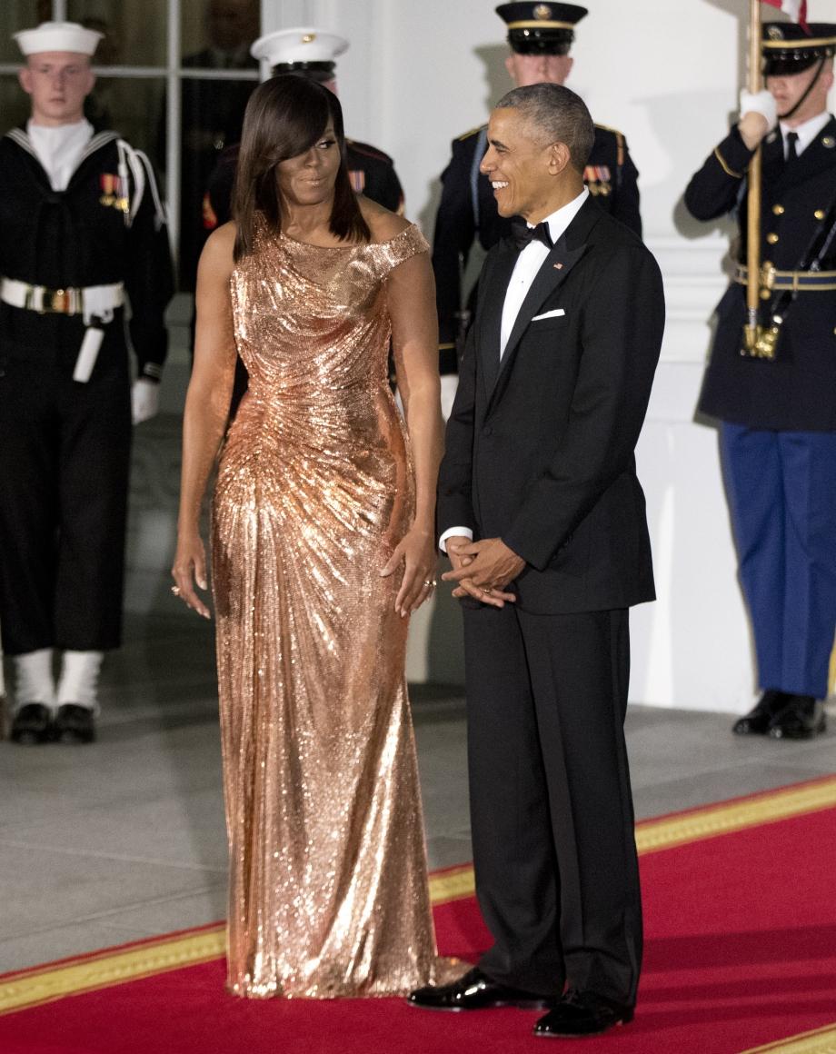 Obama. Serré.jpg