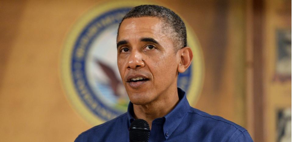 Obama. Gros plan.jpg