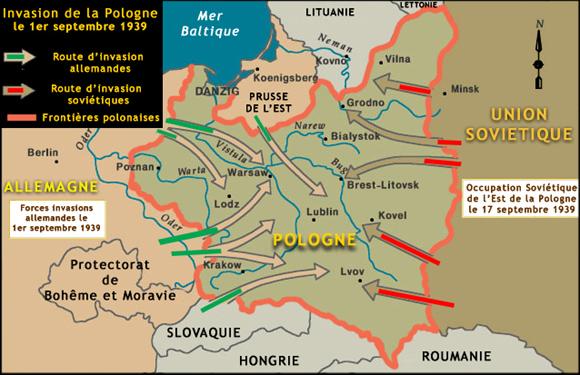 Invasion Pologne (carte).jpg