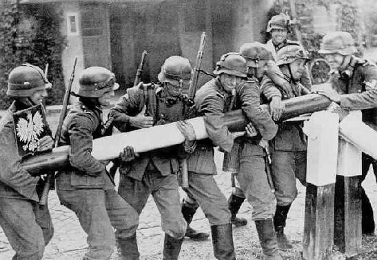 Invasion Pologne (photo).jpg