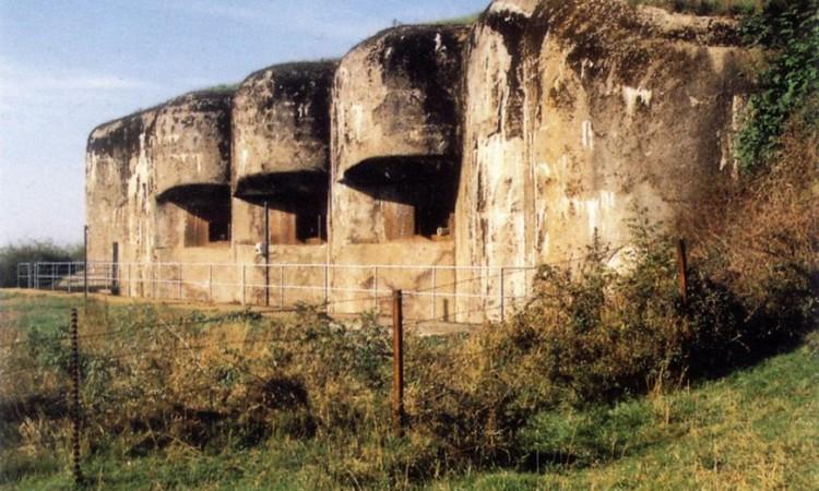 Ligne Maginot (Fermont 54).jpg