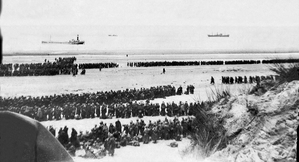 Dunkerque 1940-1.jpg