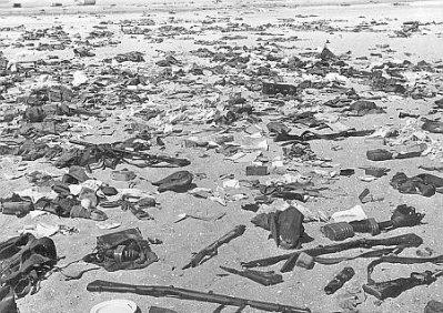 Dunkerque 1940-2.jpg