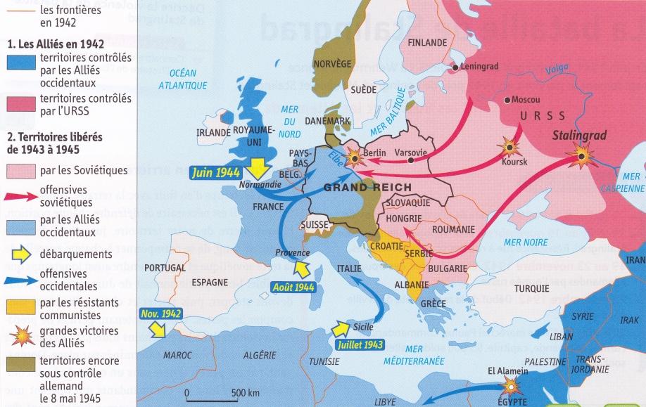 Libération Europe par Alliés 1943-1945.jpg