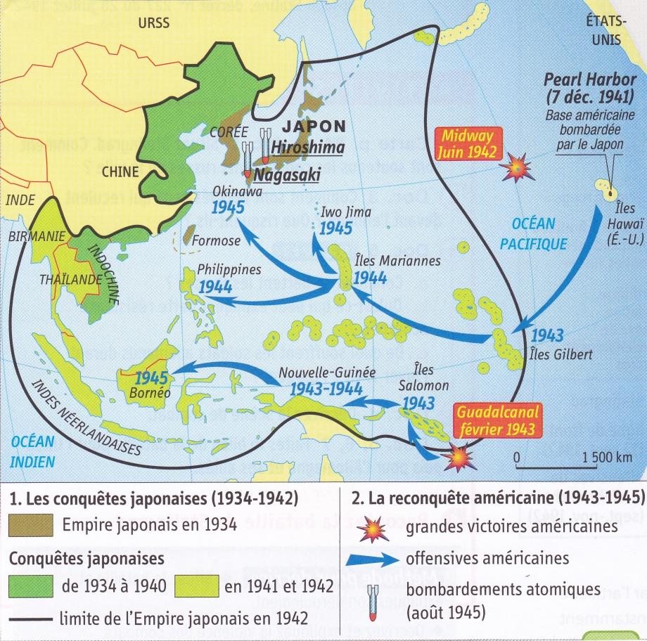 Guerre en Asie 1939-1945.jpg