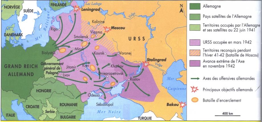 Barbarosa (carte).jpg
