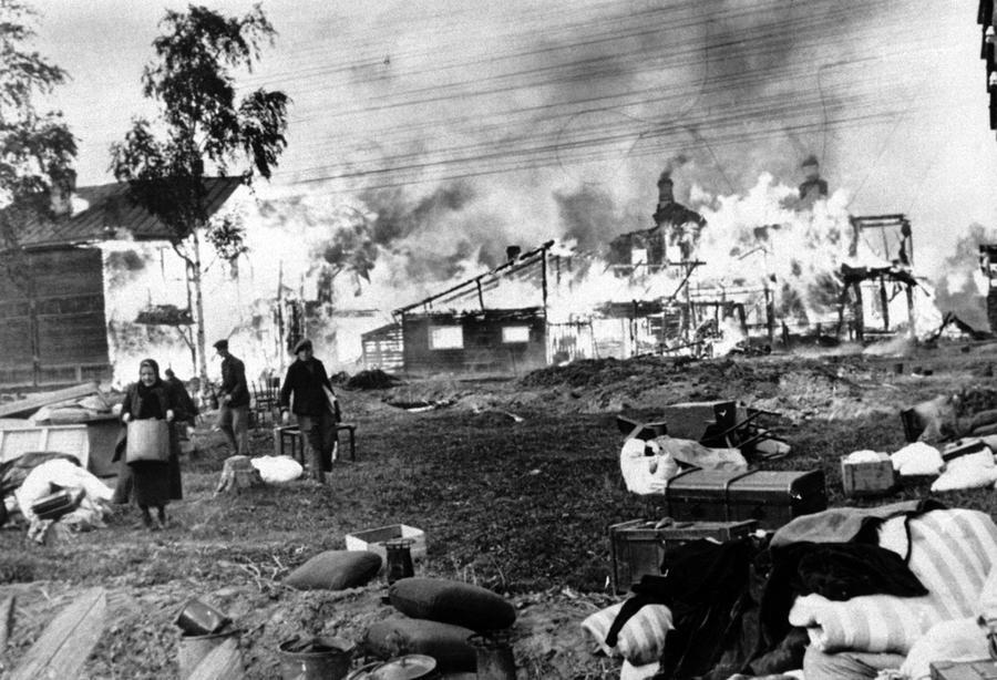 Barbarosa. Leningrad 10-41.jpg