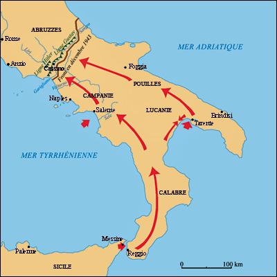 Débarquement Italie 1943.png