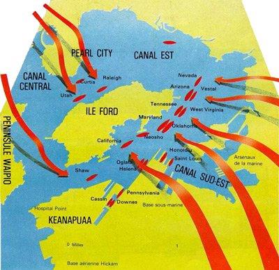 Pearl Harbor (carte).jpg