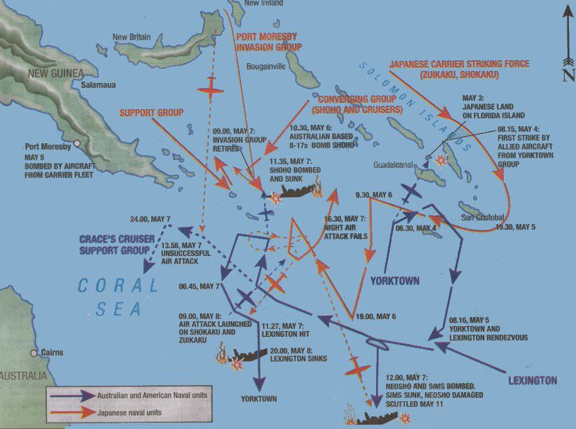 Bataille mer de Corail (carte).jpg