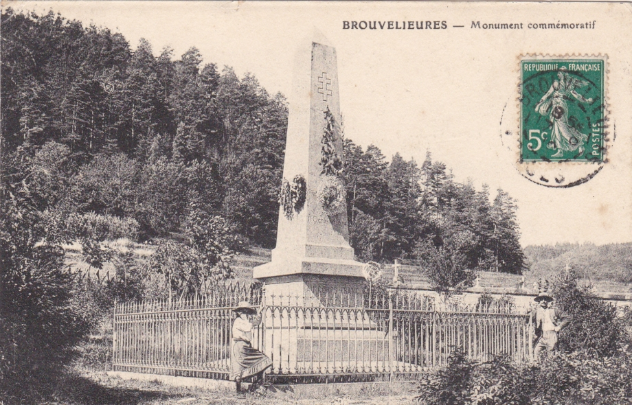 88. Brouvelieures A.jpg
