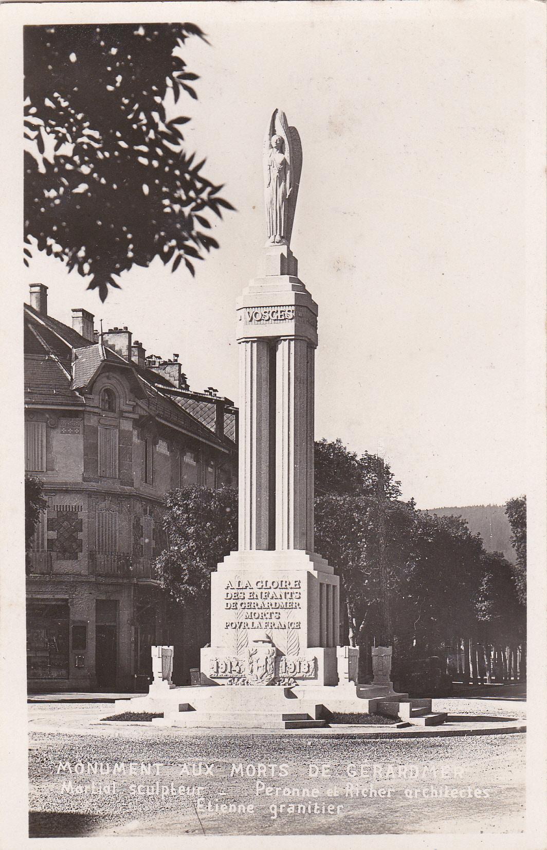 88. Gérardmer A.jpg